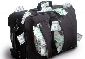 suitcase_full_of_money.jpg