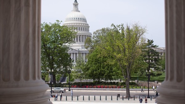 0608uscapitolap-crop-600x338.jpg