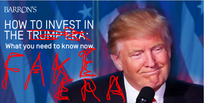 2 trump fake invest barrons.png