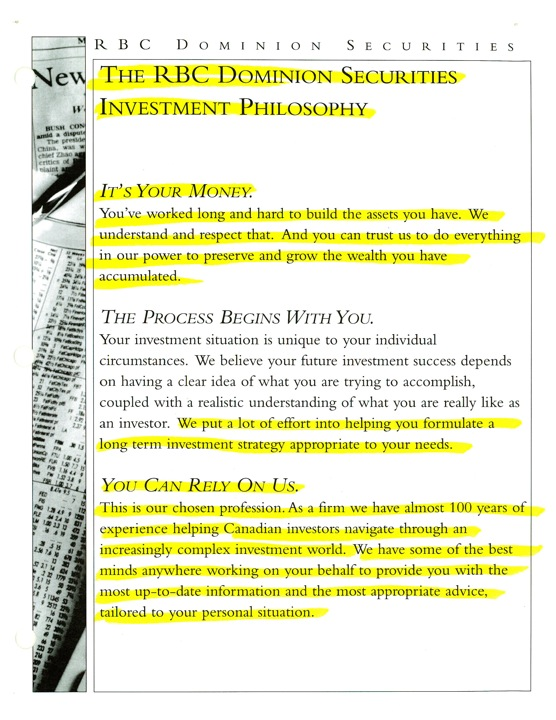51 RBC Investment Philosophy_052.jpg