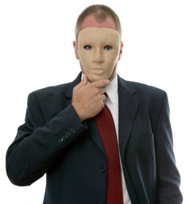 self_deception_man-with-mask_istock_000004731560s_feature.jpg