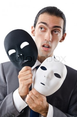 3093150-182706-industrial-espionage-concept-with-masked-businessman.jpg