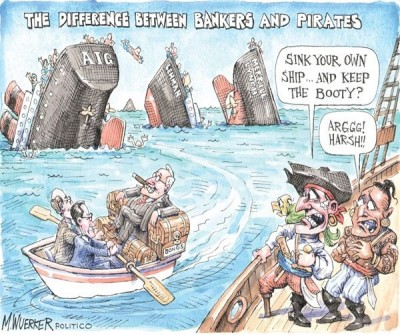 pirates-vs-bankers.jpg
